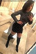 Alba Adriatica Girls Rafaela Sexy 392 03 42 962 foto selfie 12