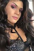 Alba Adriatica Girls Rafaela Sexy 392 03 42 962 foto selfie 6