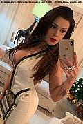 Alba Adriatica Girls Rafaela Sexy 392 03 42 962 foto selfie 1