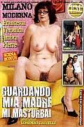Playa Blanca Girls Veronica Pornostar  0034618521487 foto sexystar 3