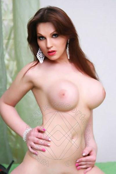 Veronika Italianissima  RIMINI 3801387176