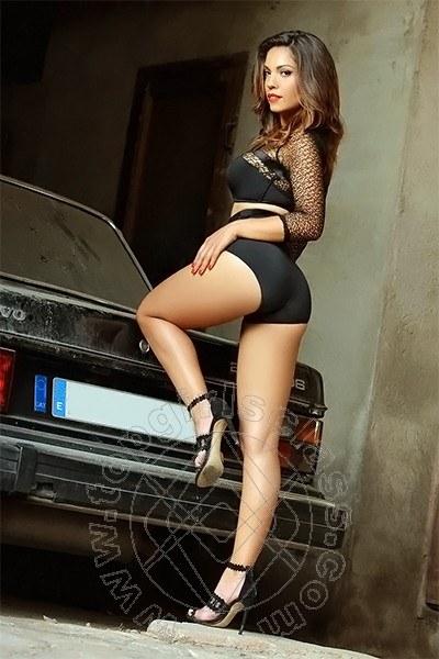 Sexy Graziella  BOLZANO Torno presto